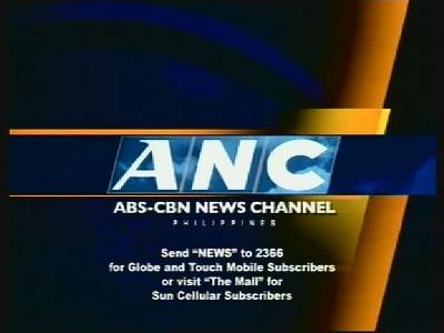ABS-CBN News Channel