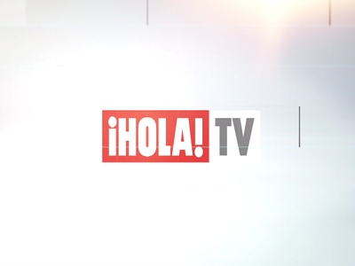 Hola! TV HD