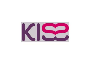 Kiss TV (UK)