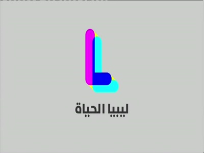 Libya Alhaya TV