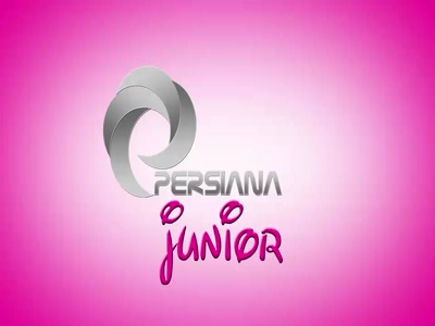 Persiana Junior