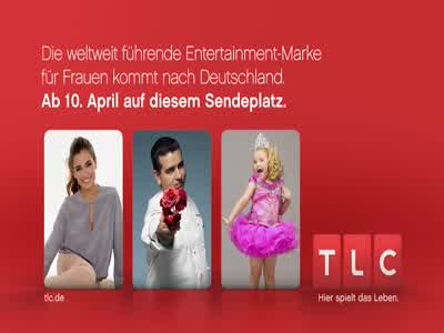 TLC Germany